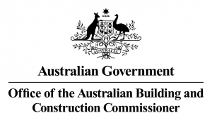 office_of_the_australian_building_and_constructin_commissioner_logo